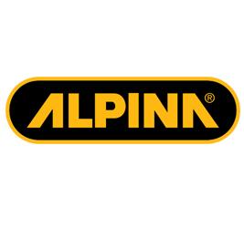 Sekačky Alpina