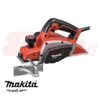 Makita MT M1901 hoblík Maktec 82mm