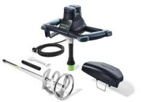 Festool MX 1000 RE EF HS2 míchadlo