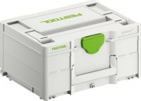 Festool SYS3 M 187 Systainer³