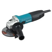 Makita GA4530R úhlová bruska 115mm 720W