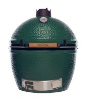 Big Green Egg XLarge 117649