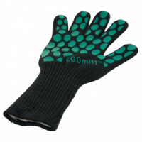 Big Green Egg rukavice EGGmitt 117090