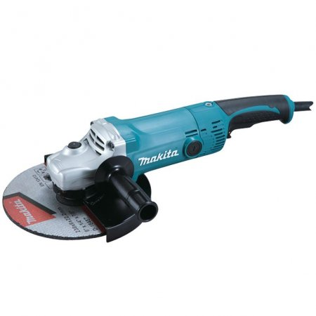 Makita GA9050R úhlová bruska 230mm