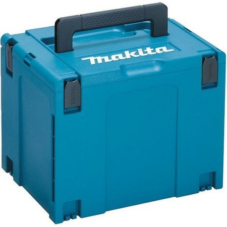 Makita systainer Makpac 395x295x315mm typ 4