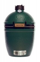 Big Green Egg Small 117601