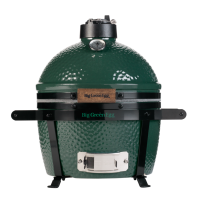 Big Green Egg MiniMax 119650