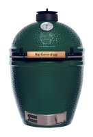 Big Green Egg Large 117632
