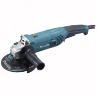 Makita GA6021 úhlová bruska 150mm