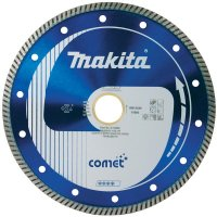 Makita B-13552 diamantový kotouč Comet Rapid 350/25,4mm