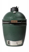 Big Green Egg Medium 117625