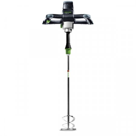 Festool MX 1000 RE EF HS3R míchadlo
