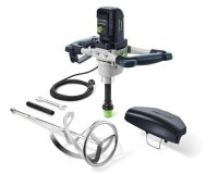 Festool 575818 míchadlo MX 1600/2 RE EF HS3R