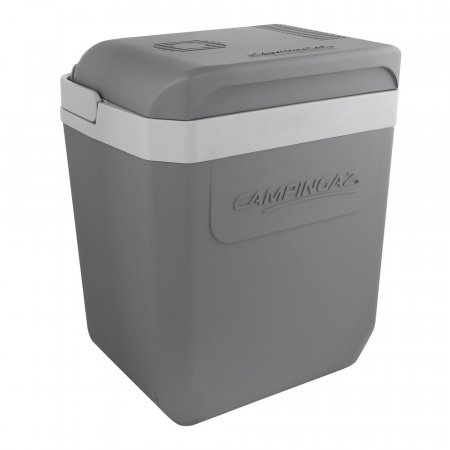 Campingaz Powerbox Plus 24L chladící box