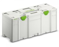 Festool SYS3 XXL 337 Systainer³