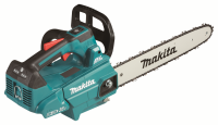Makita DUC356ZB aku řetězová pila Li-on 2x18V,bez aku (AS4035) Z