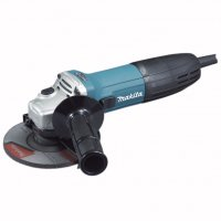 Makita GA5030R úhlová bruska 125mm 720W