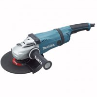 Makita GA9030RF01 úhlová bruska 230mm