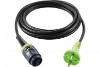 Festool kabel plug it H05 RN-F-4