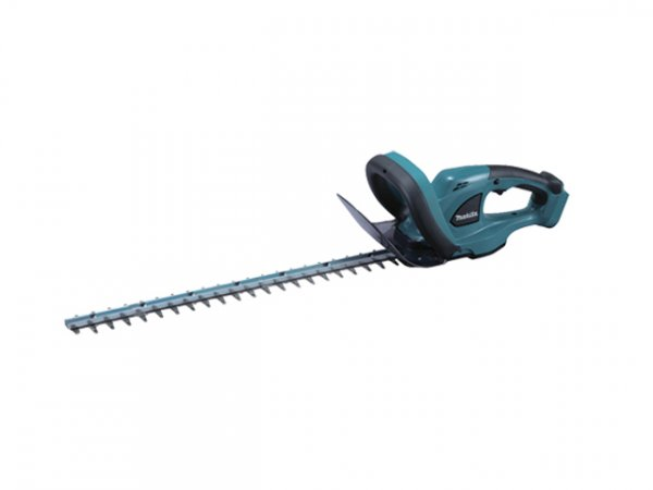 Makita DUH523Z aku plotostřih 520mm Li-ion 18V