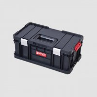 Qbrick P90611 box plastový 526x307x221mm Qbrick TWO Toolbox