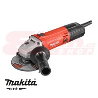 Makita MT M9502R úhlová bruska 115mm 570W