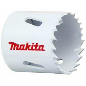 Makita P-52495 BIM korunka 27mm