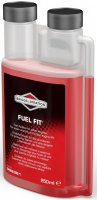 Briggs Stratton Fuel Fit přísada do paliva 250ml