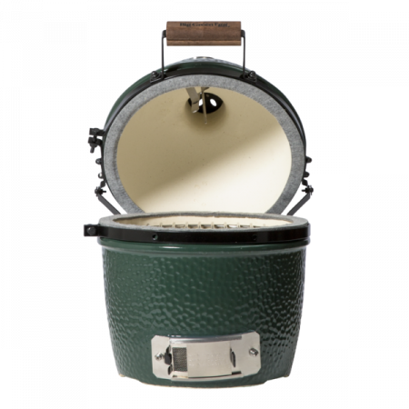 Big Green Egg Mini 117618