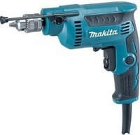 Makita DP2010 vrtačka 0,5-6,5mm 370W