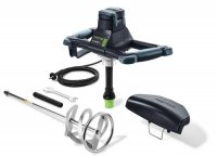 Festool 575813 míchadlo MX 1200 RE EF HS2