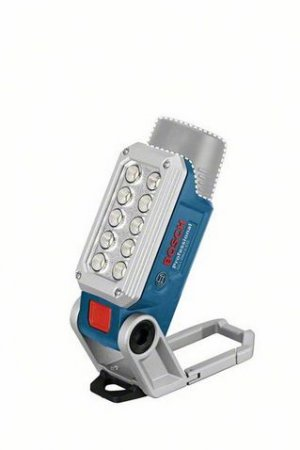 Bosch GLI DeciLED lampa led