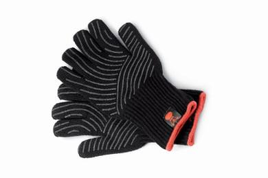 Grilovací rukavice Weber