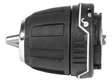 Vrtací nástavce Bosch GFA 12-B