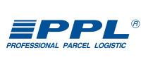 Logo PPL