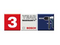 Bosch prodlouzena zaruka
