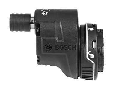 Excentrický nástavec Bosch GFA 12-E