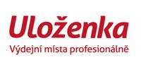 Logo Uloženka