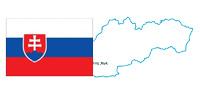 Logo Slovensko doprava