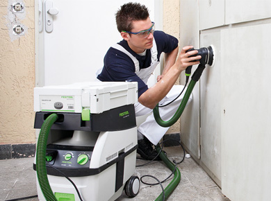 Festool D 27_D 36 K-RS-Plus