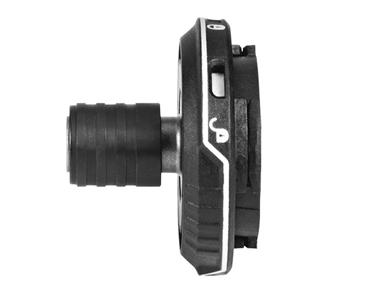 Šroubovací nástavec Bosch GFA 12-X